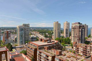"Photo 15: 1708 1308 HORNBY Street in Vancouver: Downtown VW Condo for sale in ""SALT"" (Vancouver West)  : MLS®# R2315080"