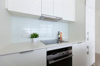 "Photo 11: 1708 1308 HORNBY Street in Vancouver: Downtown VW Condo for sale in ""SALT"" (Vancouver West)  : MLS®# R2315080"