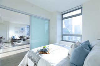 "Photo 6: 1708 1308 HORNBY Street in Vancouver: Downtown VW Condo for sale in ""SALT"" (Vancouver West)  : MLS®# R2315080"