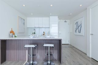 "Photo 10: 1708 1308 HORNBY Street in Vancouver: Downtown VW Condo for sale in ""SALT"" (Vancouver West)  : MLS®# R2315080"
