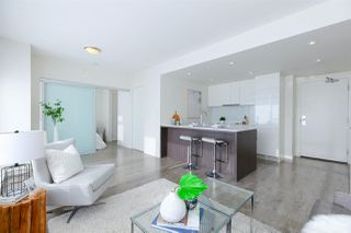 "Photo 1: 1708 1308 HORNBY Street in Vancouver: Downtown VW Condo for sale in ""SALT"" (Vancouver West)  : MLS®# R2315080"