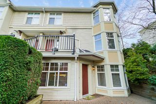Photo 2: 8 7071 EDMONDS Street in Burnaby: Highgate Townhouse for sale (Burnaby South)  : MLS®# R2317479