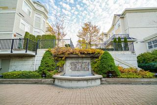 Photo 19: 8 7071 EDMONDS Street in Burnaby: Highgate Townhouse for sale (Burnaby South)  : MLS®# R2317479