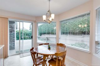 """Photo 9: 12 15137 24 Avenue in Surrey: Sunnyside Park Surrey Townhouse for sale in """"SEAGATE"""" (South Surrey White Rock)  : MLS®# R2318009"""