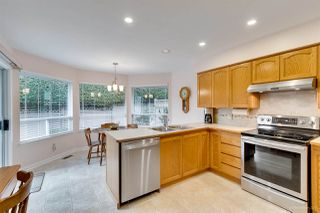 """Photo 6: 12 15137 24 Avenue in Surrey: Sunnyside Park Surrey Townhouse for sale in """"SEAGATE"""" (South Surrey White Rock)  : MLS®# R2318009"""