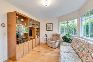 """Photo 11: 12 15137 24 Avenue in Surrey: Sunnyside Park Surrey Townhouse for sale in """"SEAGATE"""" (South Surrey White Rock)  : MLS®# R2318009"""