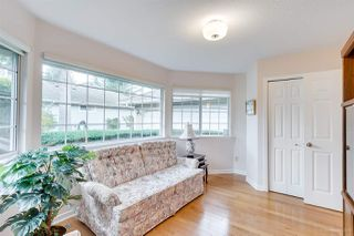 """Photo 10: 12 15137 24 Avenue in Surrey: Sunnyside Park Surrey Townhouse for sale in """"SEAGATE"""" (South Surrey White Rock)  : MLS®# R2318009"""