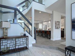 Main Photo: 13907 BUENA_VISTA Road in Edmonton: Zone 10 House for sale : MLS®# E4135291