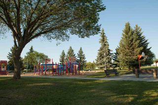Photo 10: 9314 79 Street NW in Edmonton: Zone 18 Vacant Lot for sale : MLS®# E4135700