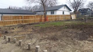Photo 5: 9314 79 Street NW in Edmonton: Zone 18 Vacant Lot for sale : MLS®# E4135700