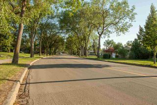 Photo 8: 9314 79 Street NW in Edmonton: Zone 18 Vacant Lot for sale : MLS®# E4135700