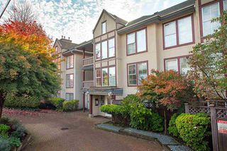 "Main Photo: 201 888 GAUTHIER Avenue in Coquitlam: Coquitlam West Condo for sale in ""La Brittany"" : MLS®# R2323906"