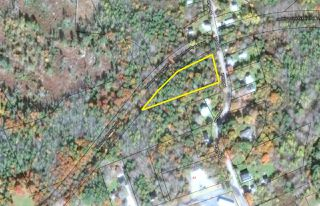 Main Photo: Lot Wrights Road in Shelburne: 407-Shelburne County Vacant Land for sale (South Shore)  : MLS®# 201827921