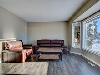 Photo 4: 8332 158 Avenue in Edmonton: Zone 28 House for sale : MLS®# E4139030