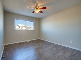 Photo 6: 8332 158 Avenue in Edmonton: Zone 28 House for sale : MLS®# E4139030