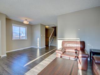 Photo 5: 8332 158 Avenue in Edmonton: Zone 28 House for sale : MLS®# E4139030