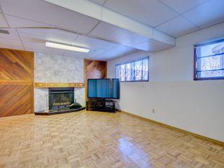 Photo 10: 8332 158 Avenue in Edmonton: Zone 28 House for sale : MLS®# E4139030