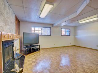 Photo 9: 8332 158 Avenue in Edmonton: Zone 28 House for sale : MLS®# E4139030