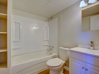 Photo 11: 8332 158 Avenue in Edmonton: Zone 28 House for sale : MLS®# E4139030