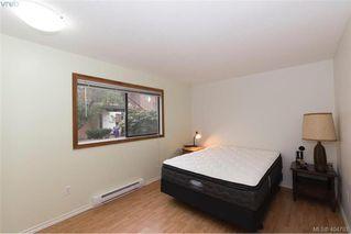 Photo 16: 113 1991 Kaltasin Rd in SOOKE: Sk Billings Spit Condo for sale (Sooke)  : MLS®# 804382