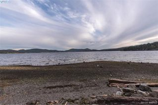 Photo 19: 113 1991 Kaltasin Rd in SOOKE: Sk Billings Spit Condo for sale (Sooke)  : MLS®# 804382