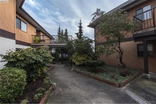 Photo 21: 113 1991 Kaltasin Rd in SOOKE: Sk Billings Spit Condo for sale (Sooke)  : MLS®# 804382