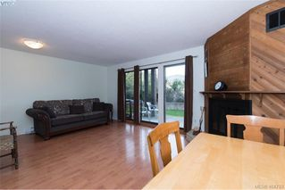 Photo 10: 113 1991 Kaltasin Rd in SOOKE: Sk Billings Spit Condo for sale (Sooke)  : MLS®# 804382