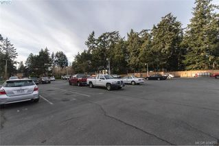 Photo 23: 113 1991 Kaltasin Rd in SOOKE: Sk Billings Spit Condo for sale (Sooke)  : MLS®# 804382