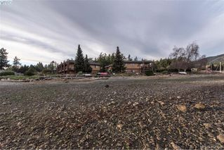 Photo 18: 113 1991 Kaltasin Rd in SOOKE: Sk Billings Spit Condo for sale (Sooke)  : MLS®# 804382