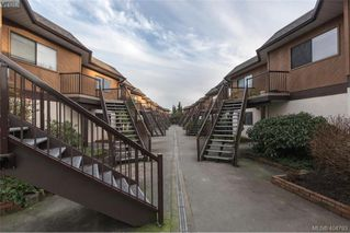 Photo 20: 113 1991 Kaltasin Rd in SOOKE: Sk Billings Spit Condo for sale (Sooke)  : MLS®# 804382