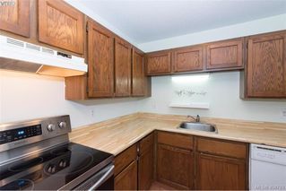 Photo 11: 113 1991 Kaltasin Rd in SOOKE: Sk Billings Spit Condo for sale (Sooke)  : MLS®# 804382