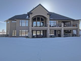 Photo 29: 0 27327 TWP RD 540: Rural Parkland County House for sale : MLS®# E4140770