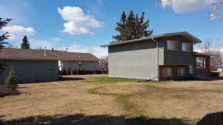 Photo 23: 9847 106 Street: Westlock House for sale : MLS®# E4141443