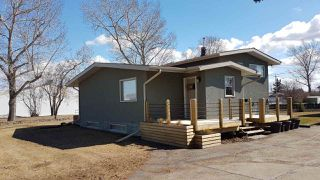 Photo 2: 9847 106 Street: Westlock House for sale : MLS®# E4141443
