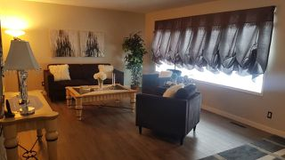 Photo 8: 9847 106 Street: Westlock House for sale : MLS®# E4141443