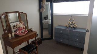 Photo 13: 9847 106 Street: Westlock House for sale : MLS®# E4141443
