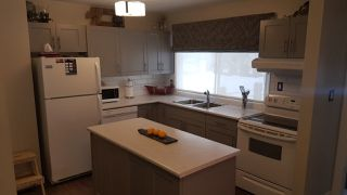 Photo 5: 9847 106 Street: Westlock House for sale : MLS®# E4141443