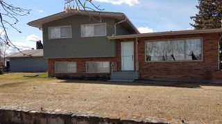 Photo 22: 9847 106 Street: Westlock House for sale : MLS®# E4141443