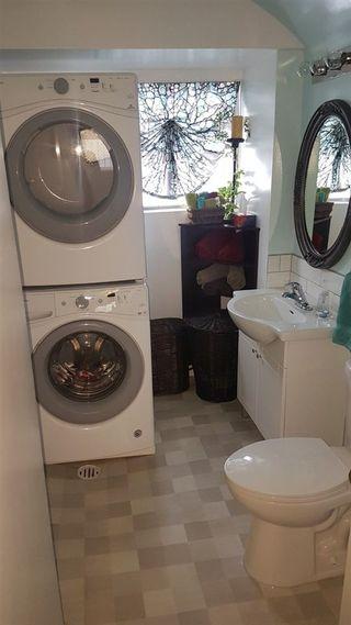 Photo 14: 9847 106 Street: Westlock House for sale : MLS®# E4141443