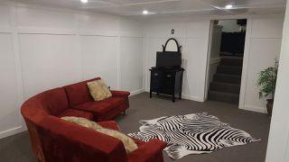 Photo 17: 9847 106 Street: Westlock House for sale : MLS®# E4141443