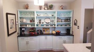 Photo 4: 9847 106 Street: Westlock House for sale : MLS®# E4141443