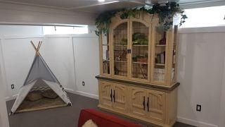 Photo 18: 9847 106 Street: Westlock House for sale : MLS®# E4141443