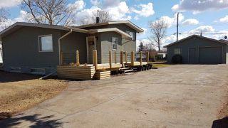 Photo 27: 9847 106 Street: Westlock House for sale : MLS®# E4141443