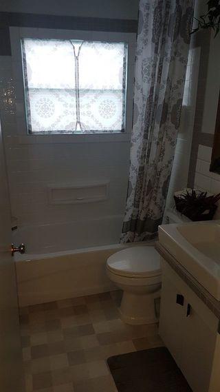 Photo 15: 9847 106 Street: Westlock House for sale : MLS®# E4141443