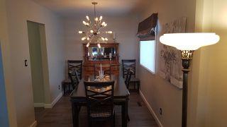 Photo 6: 9847 106 Street: Westlock House for sale : MLS®# E4141443