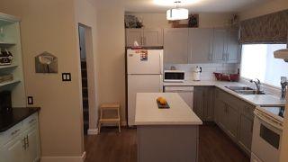 Photo 3: 9847 106 Street: Westlock House for sale : MLS®# E4141443