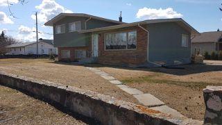 Photo 21: 9847 106 Street: Westlock House for sale : MLS®# E4141443
