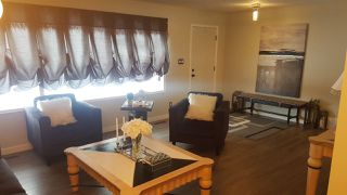 Photo 7: 9847 106 Street: Westlock House for sale : MLS®# E4141443