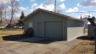Photo 25: 9847 106 Street: Westlock House for sale : MLS®# E4141443