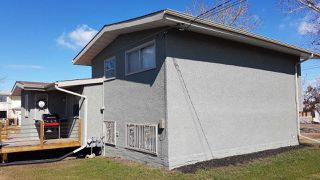 Photo 20: 9847 106 Street: Westlock House for sale : MLS®# E4141443